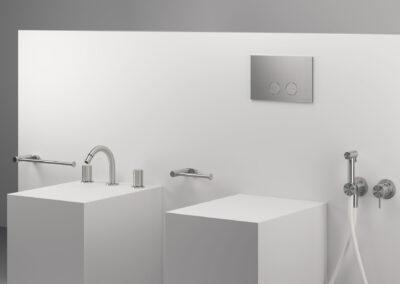 Zazzeri Z316 Schweiz und ist eine beliebte Edelstahlserie in 4VA Stahl. Geeignet für Bad und Wellness. Zazzeri Armaturen sind erhältlich in Kantonen wie bsp. Graubünden, Zürich, Luzern, Zug, Aargau und St. Gallen oder dem Fürstentum Liechtenstein